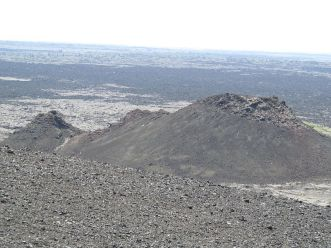 Craters_of_the_Moon_National_Monument_-_Idaho_(14377923139)