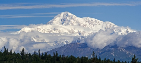 Denali_from_McKinley_Princess_pano