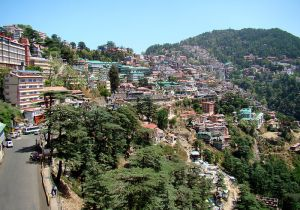 800px-Shimla_Southern_Side_of_Ridge